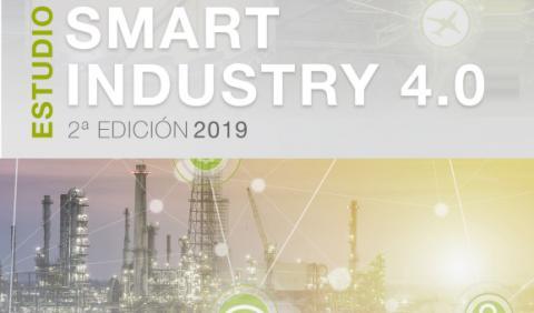 Smart Industry 4.0