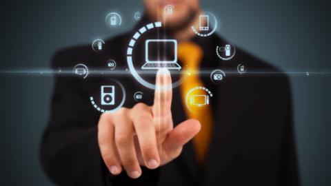 NTT DATA e Microsoft anunciam colaboração estratégica para viabilizar novas...