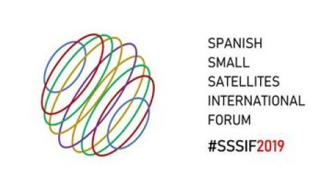 SSSIF2019
