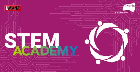 everis Italia, in collaborazione con Umana, apre la prima STEM Academy