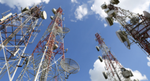 Economic instability leads to big Communications Service Providers (CSPs)...
