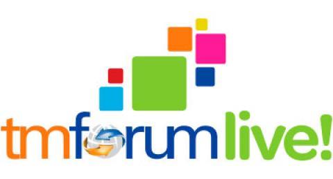 TMFforum