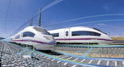 Siemens Mobility and everis to develop a Mobility as a Service (MaaS)...