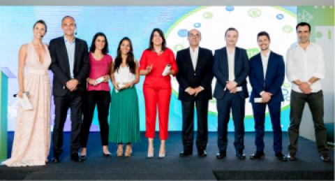 Reunião Geral & Festa de Verão 2019