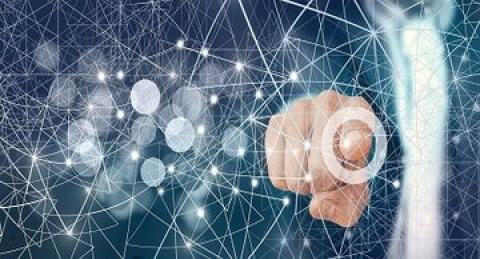 El ICF culmina de la mano de everis su primera fase de transformación digital