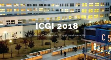 ICGI2018 - 340x194px