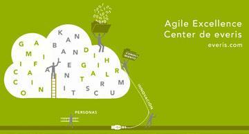 agile-center-de-everis