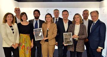 Constantinus Awards