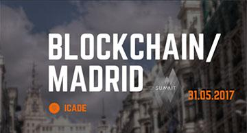 blockchain_madrid_summit