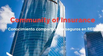 community-of-insurance