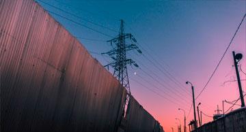 congreso-smart-grid