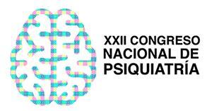 Congreso Nacional de Psiquiatría de Bilbao