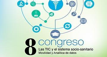 big data everis congreso salud