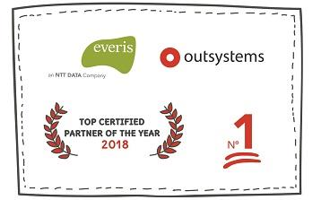 outsystemns