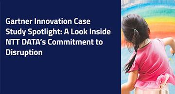 Gartner_innovation_case