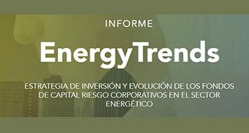 informe energy trends