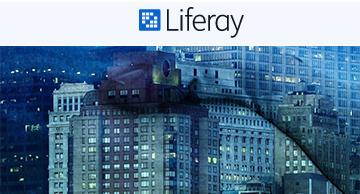 everis, Partner Platinum de Liferay