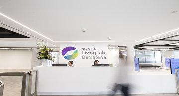 Living Lab Barcelona