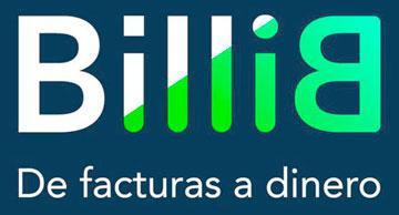 logo-billib