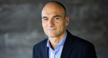 Foto perfil Miguel Teixeira