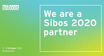 NTT DATA en SIBOS 2020
