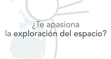 te_apasiona_la_exploracion_del_espacio