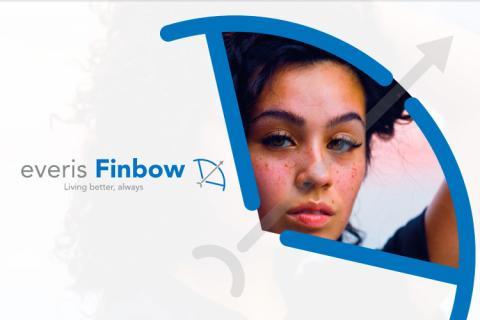 everis-finbow