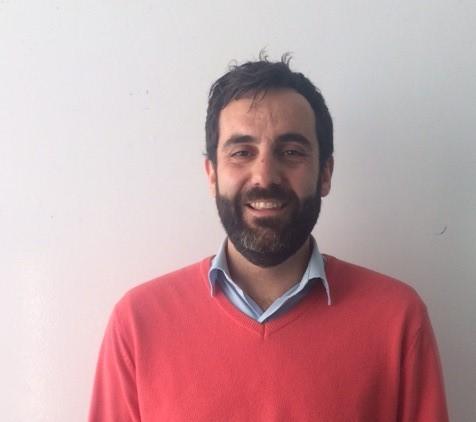Juan Pedro Barroso