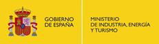 gobierno España
