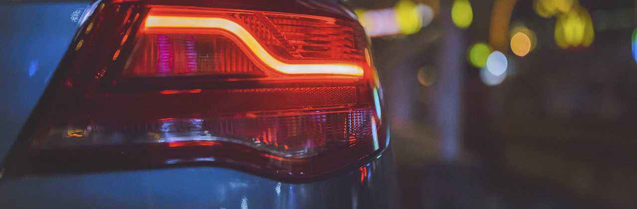 A vueltas con el vehiculo electrico