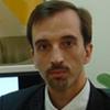 Carlos Galve