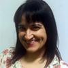 Cristina Toledano Huertas
