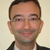 David Junyent Moragas