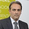 Jesús Martín Tello