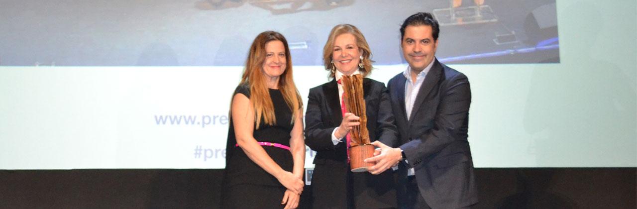 NaviLens-gana-los-premios-everis-2018.jpg