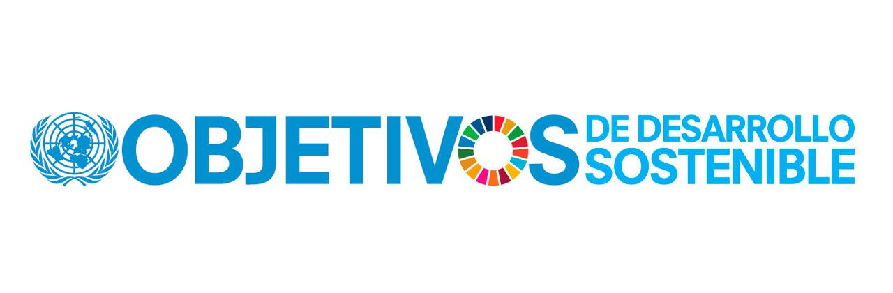 Objetivos-desarrollo-sostenible-es.