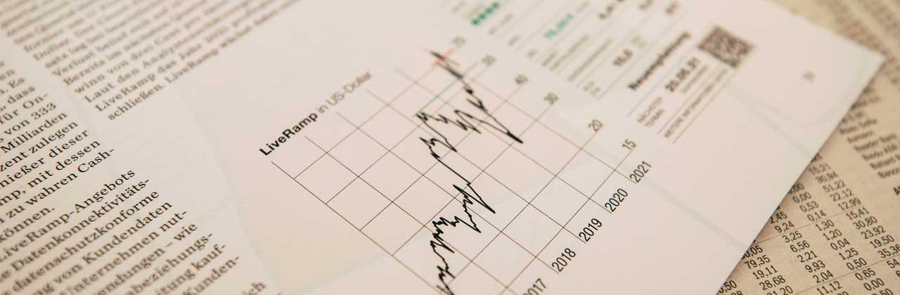 Crear, el objetivo de los bancos ante el nuevo paradigma de servicios financieros