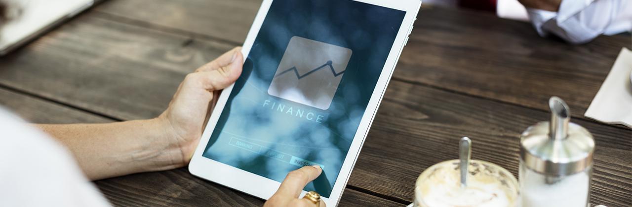 Retos y tendencias del sector BancaSeguros