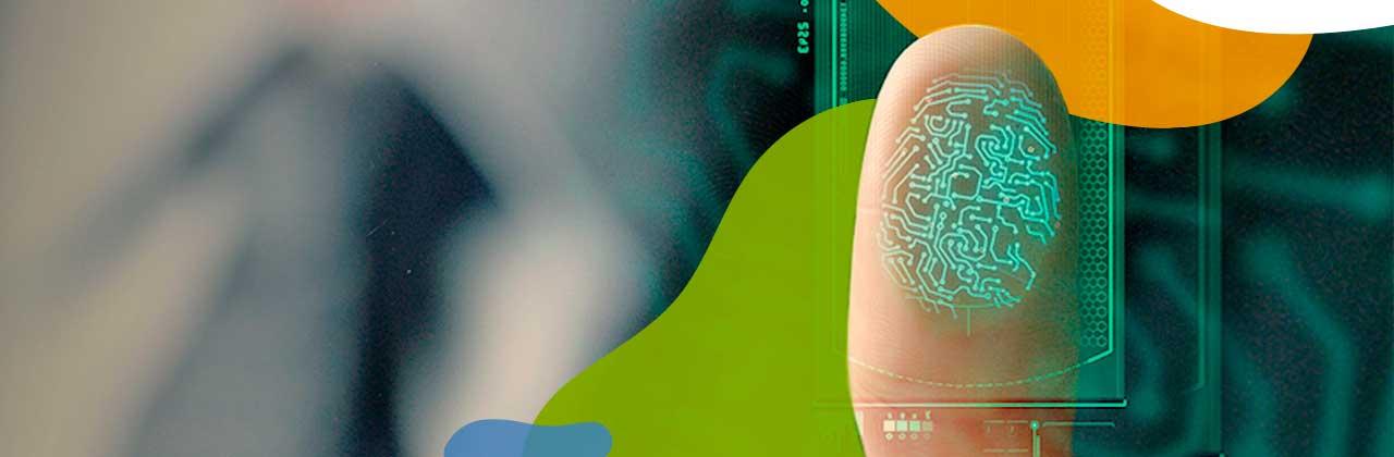 Tendencias en el uso de IA en el sector financiero que marcarán el futuro