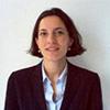 Sophie Leconte