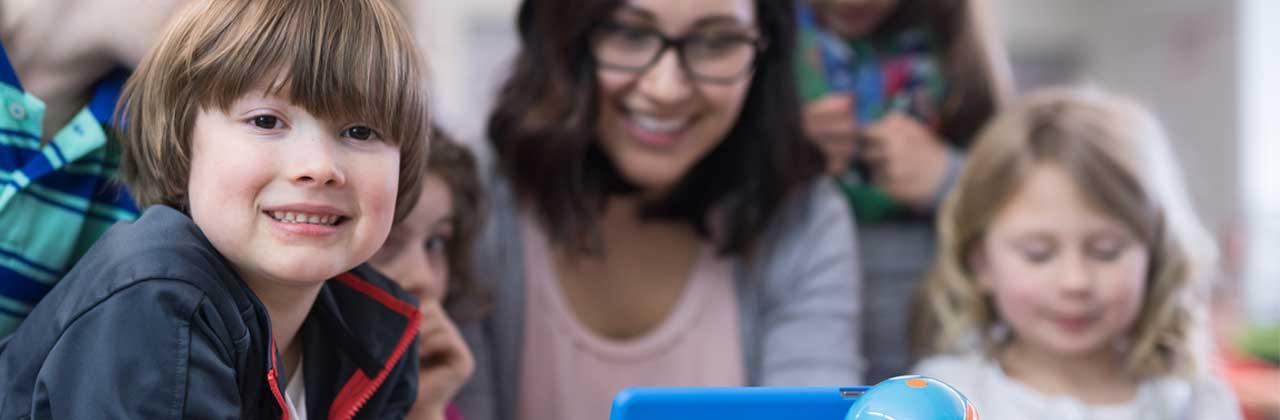 Tecnología-inclusiva,-el-mejor-aliado-para-la-educación-post-COVID-19.jpg