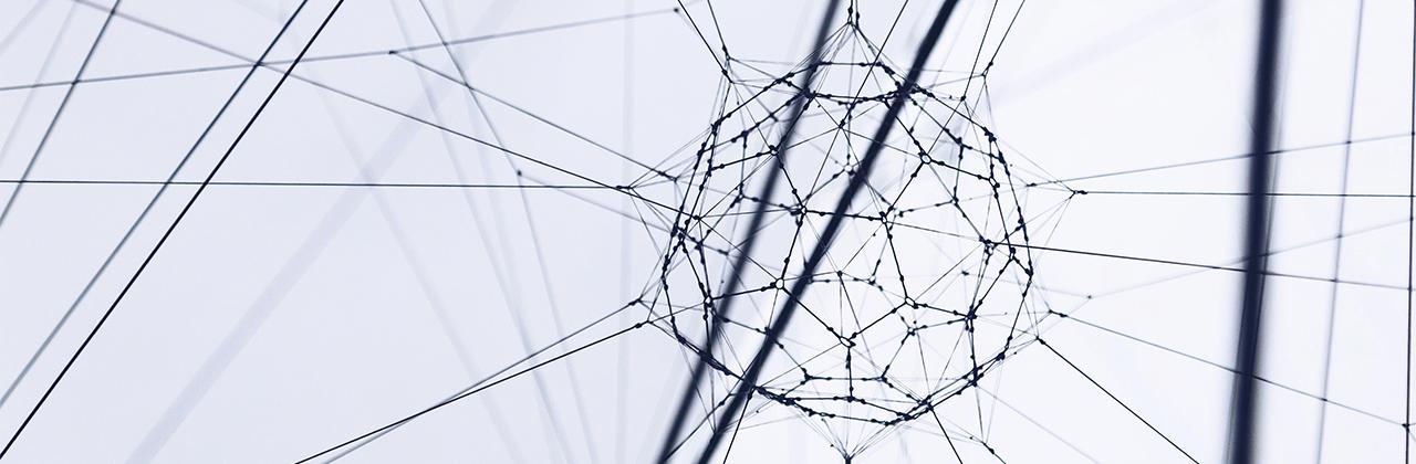 Tecnologías exponenciales o la revolución del siglo XXI