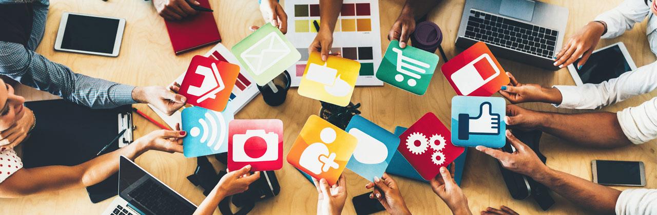 Tu-actividad-digital-impacta-en-el-mundo