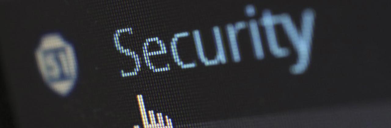 El puzzle de la ciberseguridad