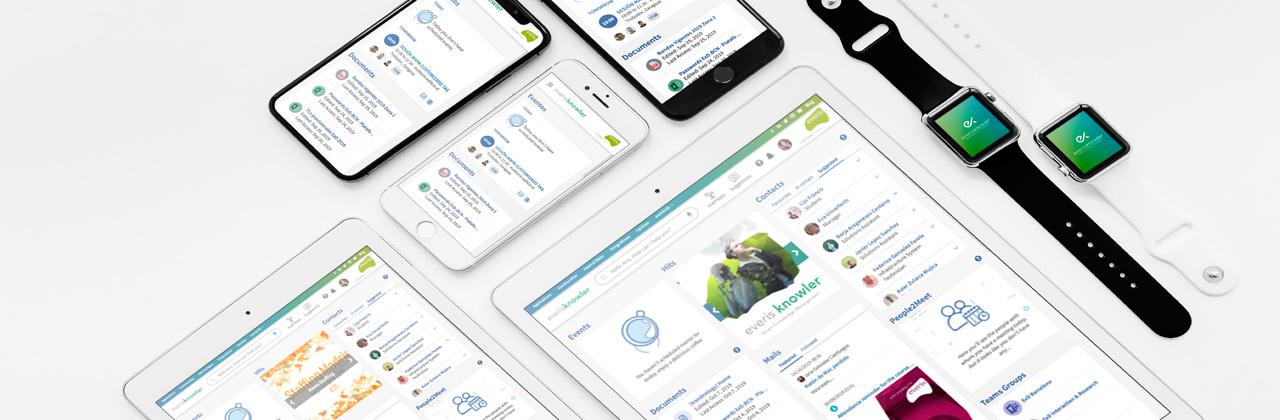 everisKnowler-el-Smart-Workplace-del-futuro-ya-ha-llegado