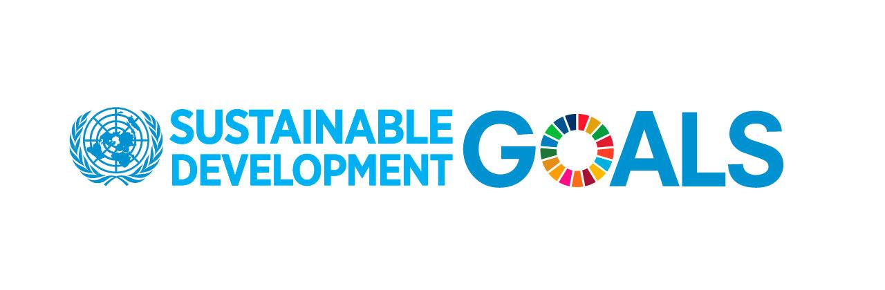 objetivos-de-desarrollo-sostenible-en
