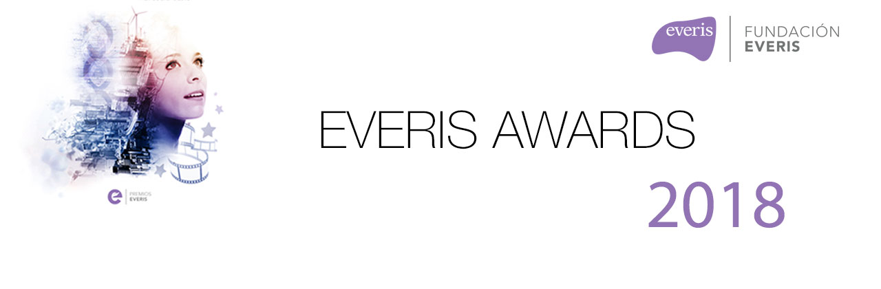 premios-everis-foto-post-finalistas